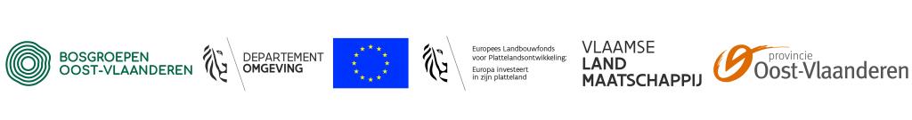 https://omgeving.vlaanderen.be/